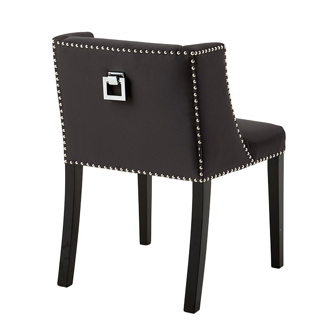 Стул Eichholtz 106794U Chair St. James