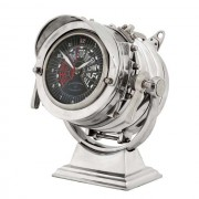 Часы Eichholtz 106562 Clock Royal